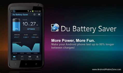 power pro apk du battery saver pro apk power doctor 3 9 9 9 android app androidmobilezone