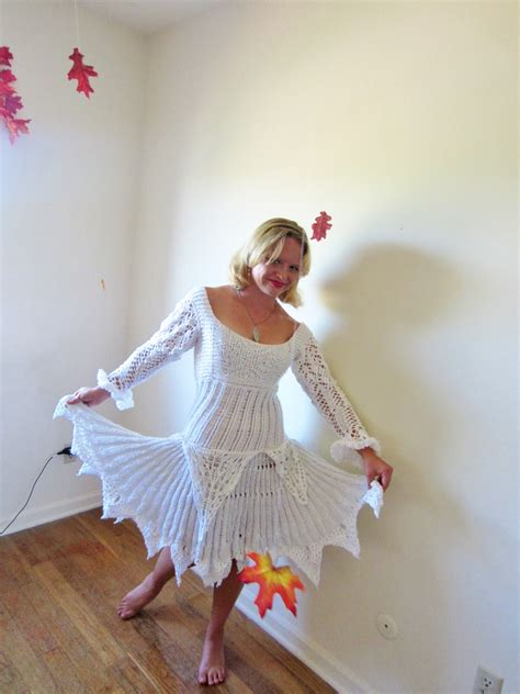 snow white pattern free violet s silver lining free knitting pattern snow white