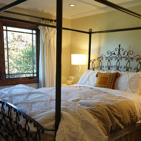 S Closet Sf by 17 Best Images About Sf Bay Area Estate Sales Kuzak S