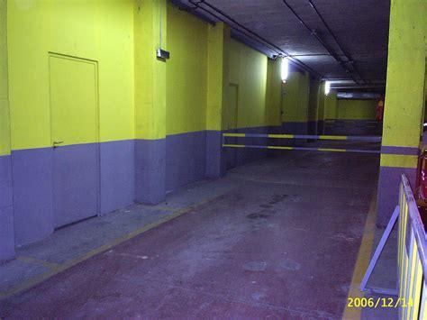 garaje alquiler alquiler garaje alcobendas