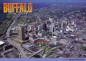 section 8 buffalo new york congratulations buffalo you really are rising again