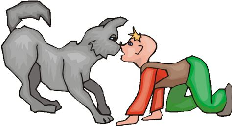 why are dogs noses always why dogs touch noses communication and more psychology today