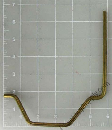 Crane Plumbing Supply by Crane Toilet Repair Parts From Plumbingsupply 174