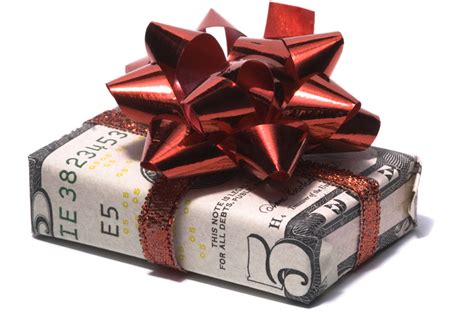 Where Can I Get Cash For My Gift Cards - who pays the gift tax on large cash gifts taxaudit blog