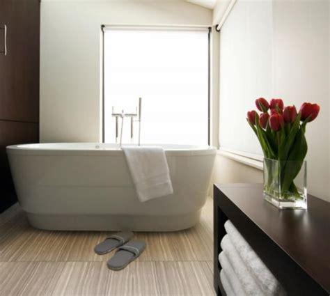 30 bathroom tiles ideas deshouse 30 bathroom tile ideas for a fresh new look bathroom