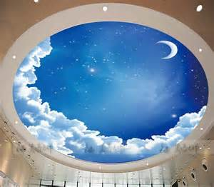 star ceiling circular woven wallpaper ceiling wallpaper 25 best ideas about serene bedroom on pinterest cloud