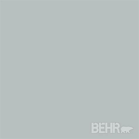 behr 174 paint color rocky mountain sky 720e 3 modern paint by behr 174