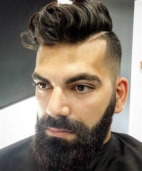 big haircut hipster haircut 15 hipster hairstyles for guys