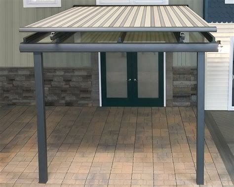 Patio Awning Supplies Shades For Business Patio Enclosures Patio Rooms