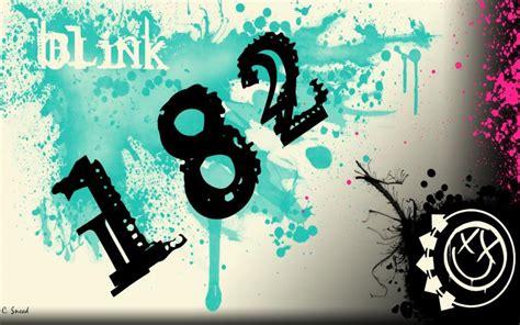 hd blink  wallpaper