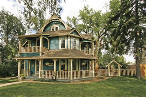 Small Home For Sale Denver Muerto De Risa Some Houses For Sale In Denver By