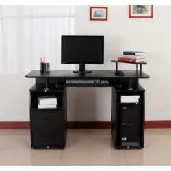 bureau pour ordinateur table meuble pc achat vente