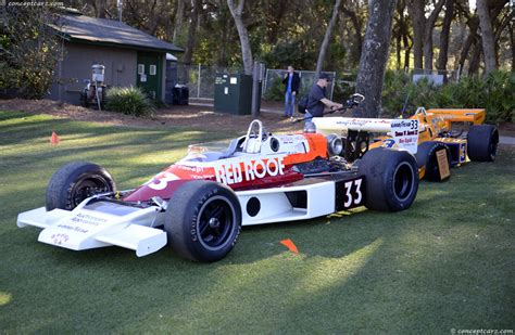 mclaren value 1978 mclaren m24b pictures history value research news