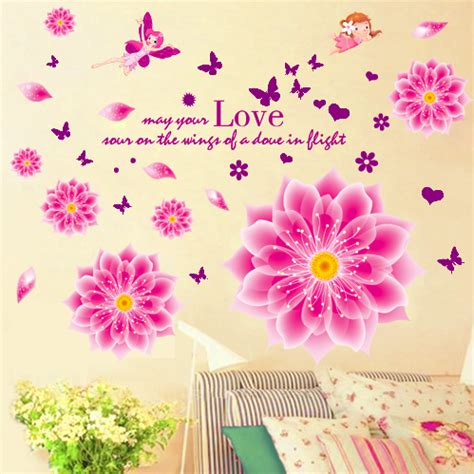 Universo Garden Sucursales Bedroom Butterfly Wall Decor 28 Images Bedroom