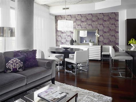 small apartment living room design ideas small apartment tables small condo decorating ideas small