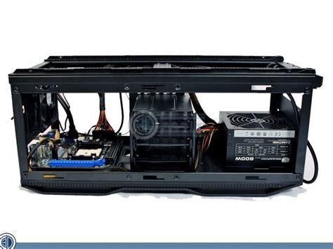 Cooler Master Haf Stacker 915r cooler master haf stacker system review the build cases cooling oc3d review