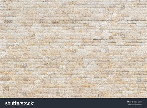 travertine walls pattern of travertine natural stone wall texture and