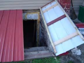 cellar basement doors 10 best outdoor exterior basement cellar bulkhead door ideas must be able to walk it