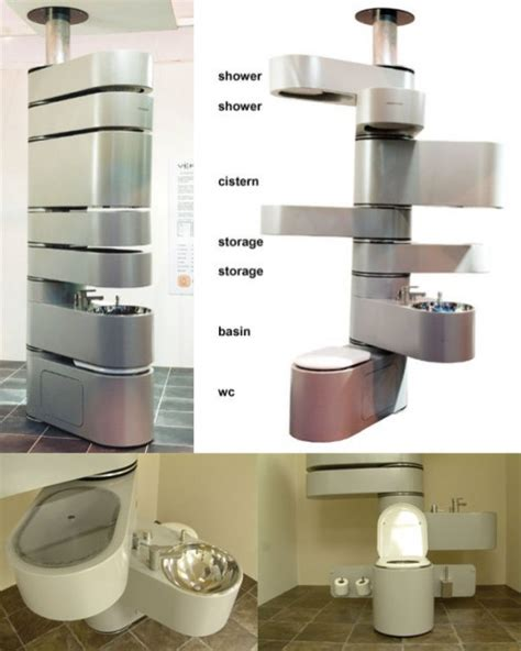 all in one bathroom furniture amazing concept of bathroom all in one and