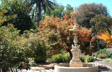 Geelong Botanical Gardens Picture Of Geelong Botanical Gardens Geelong Tripadvisor