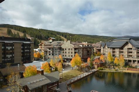 Home Depot Avon Colorado Lm Colorado Waterfront Property In Vail Dillon Reservoir