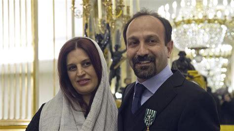 iranian film in oscar director asghar farhadi won t attend oscars in protest of