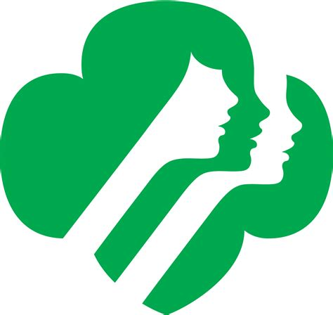 download center girl scouts of western oklahoma