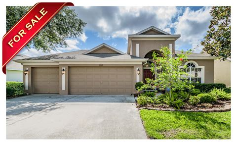 fishhawk ranch home for sale at 15112 shearcrest dr lithia fl