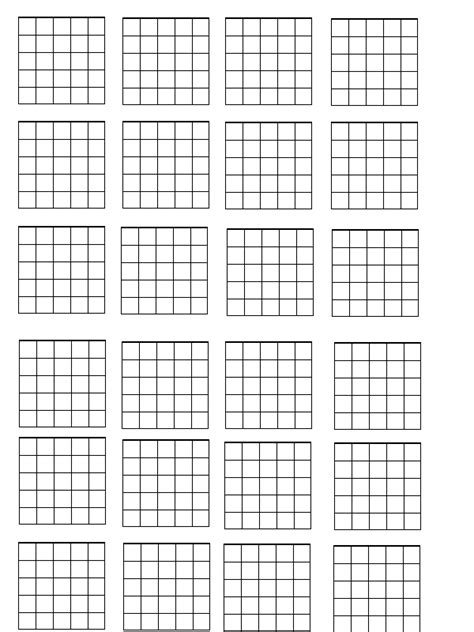 Empty Apartment Piano Chords Blank Guitar Chord Sheet Guitar Lesson World