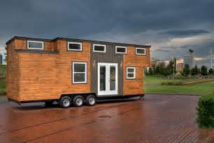 Timy Homes by Tiny House Town The Freedom By Alabama Tiny Homes
