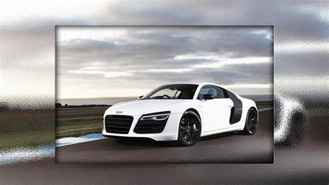 white audi r8 wallpaper audi r8 white wallpaper