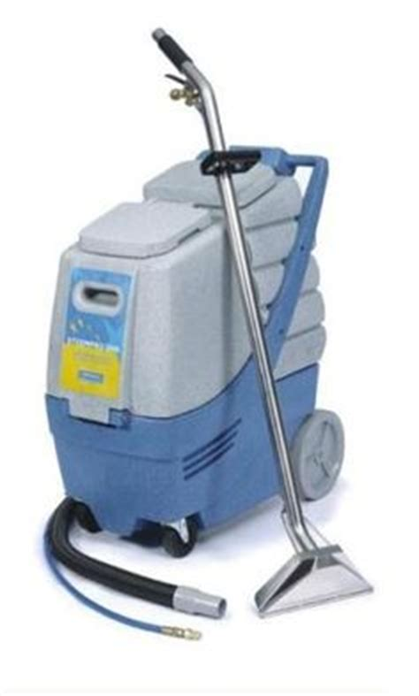 Upholstery Machine Cleaner by 1000 Images About Carpet Cleaner Machines Carpet