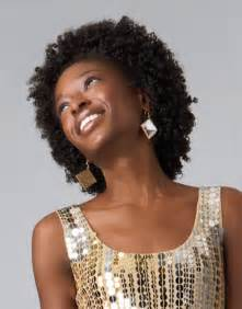 how to tight american hair all hair styles african american natural hair