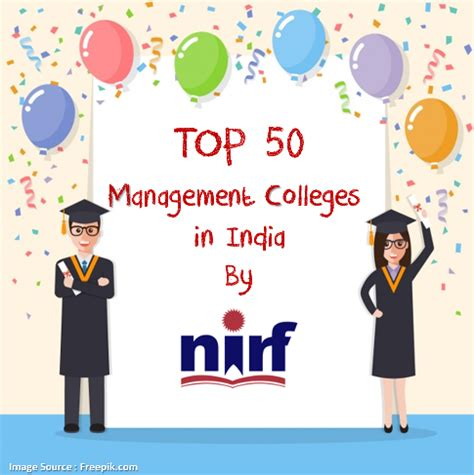 Top 50 Mba Colleges In India by Nirf 2017 List Of Top 100 Universities In India For 2017