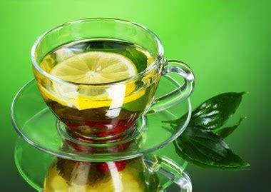 Teh Hijau Cup kuruskan badan dengan khasiat teh hijau oh kiji sumber