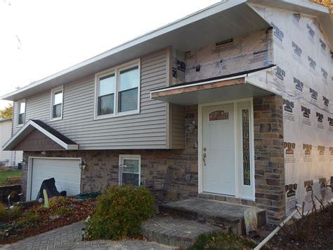 siding replacement and installation hartford wi