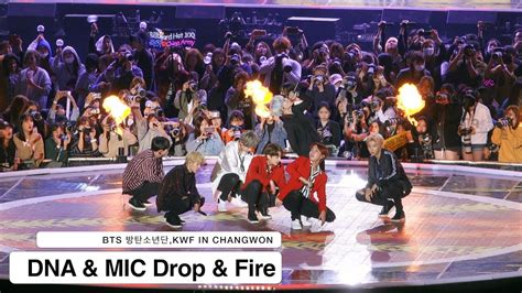 bts gogo mp3 download bts mic drop gogo dna stage mp3 planetlagu