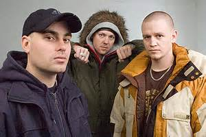 hilltop hoods the nosebleed section countdown hottest 100 of all time triple j