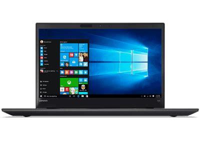 think family business laptops tablets desktops lenovo canada