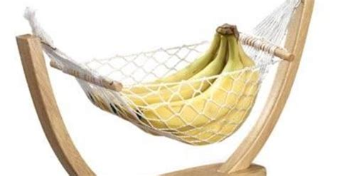 Banana Hammock Meme - googled banana hammock not sure what i expected memes com