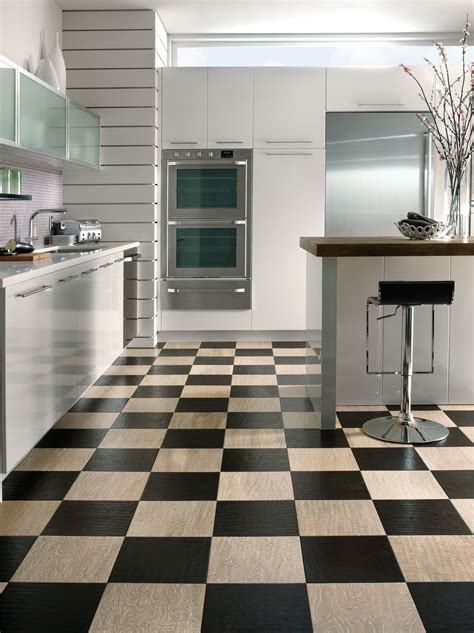 Parquet Pvc 1126 by Top 5 Looks In Flooring