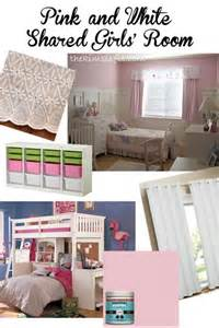 Winter Home Decorating Ideas - my quot big quot girls bedroom ideas and inspiration the kim six fix