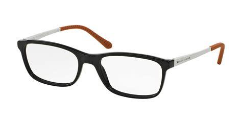 ralph eyeglasses ralph rl6134 eyeglasses free shipping