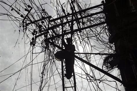 best electric wires for home in india power theft in india photos wsj