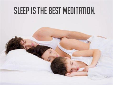 ways to sleep comfortably keep fit keep healthy the natural way tips for a