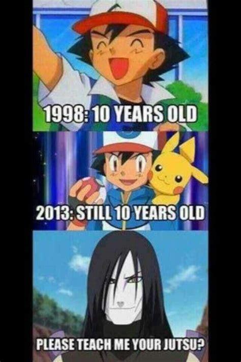 Comic Meme Maker - naruto memes funny or not 13 anime amino