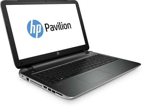 Hp Pavilion 15 by Hp Pavilion 15 P207ng L3q85ea Photos