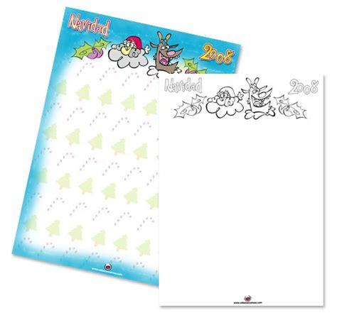 dibujos de navidad para colorear del olentzero dibujos de los 3 reyes magos new calendar template site