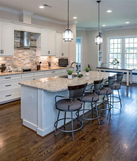 home design center windsor ct 28 20 20 kitchen design kitchen and bathroom design 100