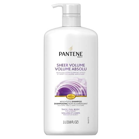 best products for fine hair 2014 best shoo for fine thin hair 2014 hairstylegalleries com